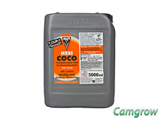 HESI Complexe-Coco 5 L-World-Class Coco Nutrients for Flowering Plants