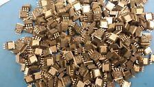 (4 PCS) LT1085CM LIN TECH LDO Regulator Pos 1.25V to 28.5V 3A 4-Pin(3+Tab) DDPAK