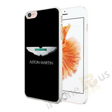 Aston Martin Phone Case Cover for Apple iPhone Samsung Xperia HTC ETC 041