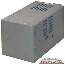 Suburban NT30SP RV Camper Furnace NT-30SP 30000 BTU
