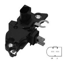 Regler für Lichtmaschine BOSCH 0124325170 Mercedes Sprinter (906) CDI DIESEL