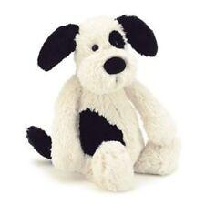 Puppy Jellycat Stuffed Animals