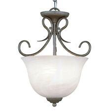 Millennium Lighting 743AP 3 light entry bowl SALE REG $86*