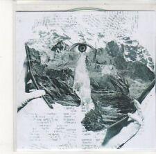 (DK651) Cheek Mountain Thief, Showdown - DJ CD