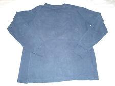Foot Locker Long Sleeve T-Shirt Size L