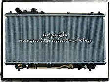 Mazda 323 / Ford Laser KJ New Radiator 94-98