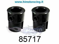 85717 GIUNTI + PIN HIMOTO 2 PEZZI  DRIVE CUPS FOR TRUGGY MOD.1:8 OFF-ROAD