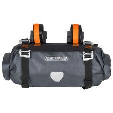 Ortlieb Handlebar Bicycle Bags & Panniers