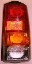 FIAT PANDA 30 -45 - 4x4 Prima serie Fanalino Posteriore Destro