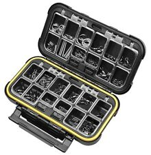 Spro Angelbox Parts Stocker L 160x95x47mm Kleinteilebox Tacklebox