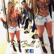 Brazilian Butt Lift Shorts ,Skirts Pit Butt #1 Brand