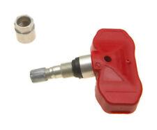 TPMS Sensor fits 2007-2008 Isuzu i-290 i-370  SCHRADER ELECTRONICS