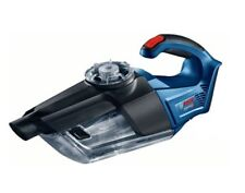 Bosch GAS18V-1 Cordless Versatile Extractor Handy Vacuum Cleaner  (Body Only)