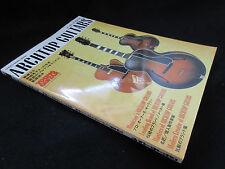 Archtop Guitars Japan Book Gibson Epiphone Martin Guild Heritage Ibanez Fender