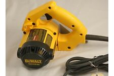 "New Dewalt DW364 DW384 7-1/4"" 8-1/4"" Circular Saw MOTOR, HANDLE & GEARBOX"