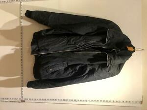 Mens Jackets - Rip Curl Size Uk XL