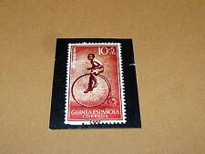 N°26 A PANINI SPRINT 71 CYCLISME 1971 WIELRIJDER CICLISMO CYCLING RADFAHREN
