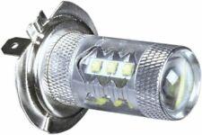 H7 Replacement Bright Beam LEDs 16 CREE 5 Watt
