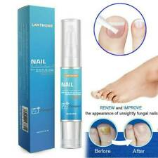1PC Anti Fungal Nail Treatment Finger Toe Care Nail Fungus Treatment Liquid Pen~