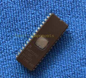 50pcs AM27C040-120DC 27C040 UV EPROM 4M DIP-32
