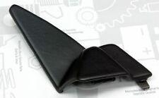Genuine MERCEDES S124 W124 Sedan Plate Left Inside Less Hole 12472011119045