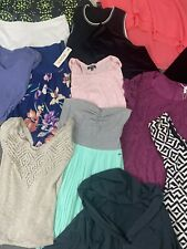Womens Fashion Reseller Lot