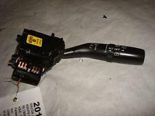 Mazda MPV LW Scheibenwischerschalter Schalter Wischer