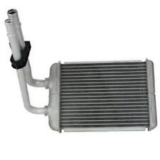 Delphi Heater Core HC0379 For Buick Pontiac Chevrolet Oldsmobile 1997-2005