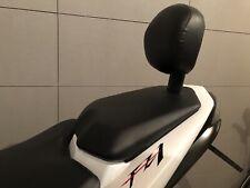 Backrest Yamaha FZ1 N