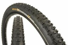 "Continental Mountain King 27.5 x 2.2"" - Pure Grip-Pieghevole Mtb Pneumatico"