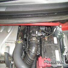 PK343 Pipercross Induction Kit for Mitsubishi Colt 1.5 Turbo CZT