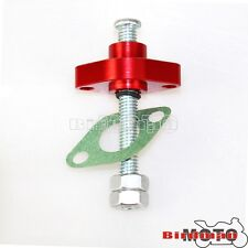 New Manual Cam Timing Chain Tensioner Adjuster For Kawasaki Street Vn 750 Vulcan
