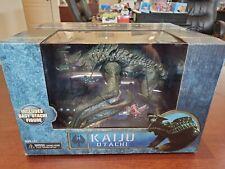 Unopened NECA Pacific Rim Kaiju Otachi w/ Baby Otachi Figure REEL Toys