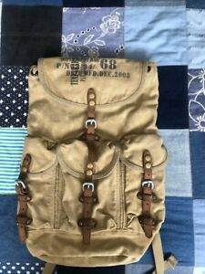 Rucksack Schultertasche Reisetasche Backpack