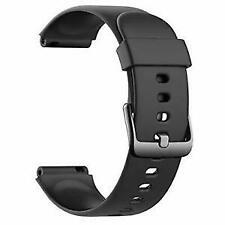 Bracelets de montre connectée