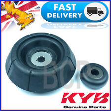 SUZUKI SWIFT 3 MK3 2005-2010 Top Suspension Mount & Bearing Kit GENUINE KAYABA