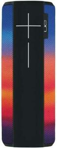 Megaboom Bluetooth Speaker  - Portable, Wireless, Waterproof - Ultimate Ears UE