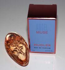 Thierry Mugler Angel Muse Eau de Parfum 5ml Miniature **BNIB**