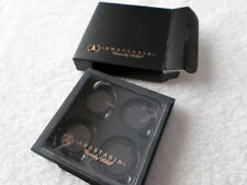 ABH Anastasia Beverly Hills NIB empty 4-well refillable palette