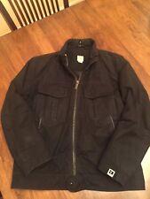 Hugo Boss mens jacket Size S