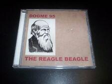 Dogme 95 – The Reagle Beagle CD Empyrean records 2006
