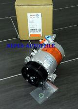 1 x HELLA 8FK 351 110-771 Klimakompressor BMW 3 (E46) BMW X3 (E83) Z4 Roadster