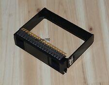 "HP Gen 8 G8 652994-001 3.5"" LFF Hard Drive Filler Blank"