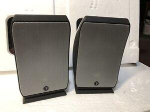 Focal Sib JM Labs Speaker set Of Two