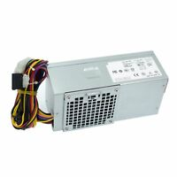 OEM D250AD-00 250W Power Supply Unit PSU for DELL Optiplex 990 790 390 3010