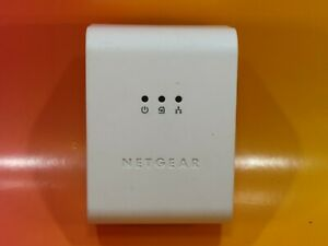 Netgear 85Mbps Wall-Plugged Ethernet Switch XE103 Net Gear