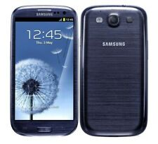 Samsung Galaxy S3 SCH-i535 Blue - Verizon | Excellent *VERIZON WON'T ACTIVATE*