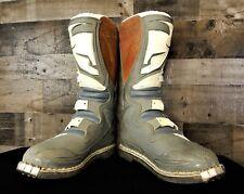 Thor Men 11 Size Motocross \u0026 Off-Road