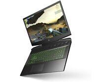 HP Pavilion 15-dk0020na Gaming Laptop i7-9750H 8GB 512GB GTX 1660Ti 6GB 7DX02EA