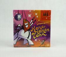 Kartenspiel KakerlakenTanz Drei Magier Spiele by Schmidt Spiele GmbH 51300680